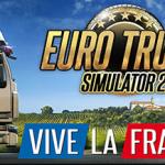 Euro Truck Simulator 2 Baixar