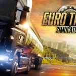 Euro Truck Simulator 3 Baixar