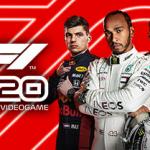 F1® 2020 Baixar