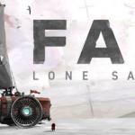 FAR: Lone Sails Baixar