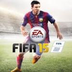 FIFA 15 Baixar