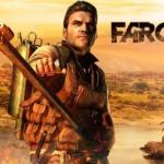 Far Cry® 2 Baixar
