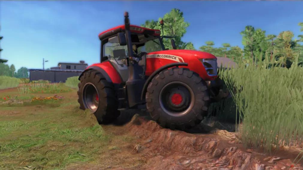 Farm Expert 2017 Baixar