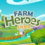Farm Heroes Saga Baixar