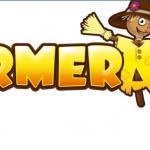 Farmerama Baixar