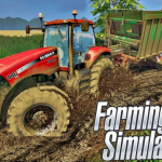 Farming Simulator 17 Baixar
