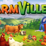 Farmville 2 Baixar