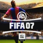 FIFA 2007 Baixar