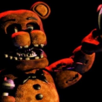 Five Nights at Freddy's 2 Baixar