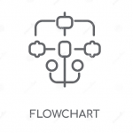 Flowchart Editor Baixar