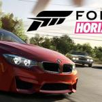 Forza Horizon 3 Baixar