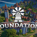 Foundation Baixar