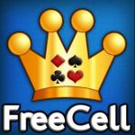 FreeCell Baixar
