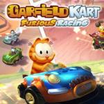 Garfield Baixar