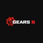 Gears 5 Baixar