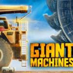 Giant Machines 2017 Baixar