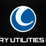 Glary Utilities Pro Baixar