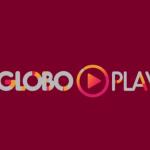 Globoplay Baixar