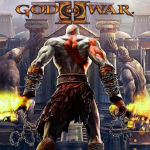 God Of War II Baixar
