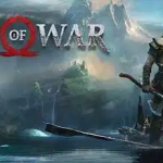 God of War Baixar