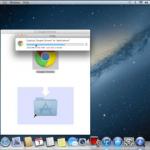 Google Chrome Para Mac Baixar