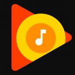 Google Play Music Baixar