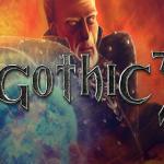 Gothic 3 Baixar