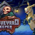 Graveyard Keeper Baixar