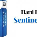 Hard Disk Sentinel Baixar
