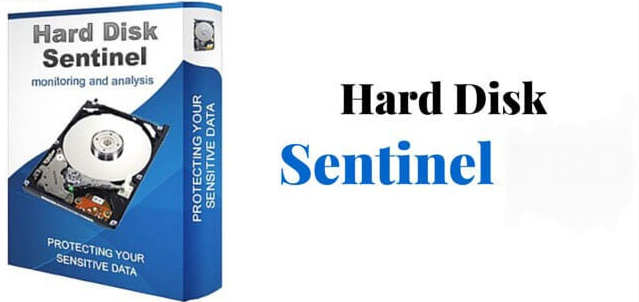 Download do Hard Disk Sentinel