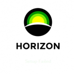 Horizon Baixar