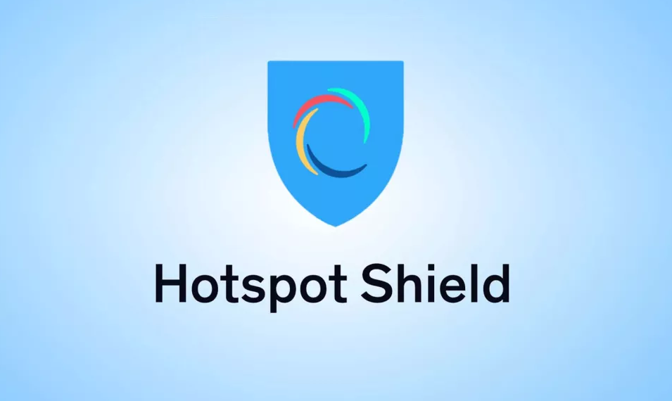 Hotspot Shield Baixar