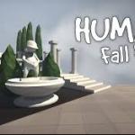 Human Fall Flat Baixar