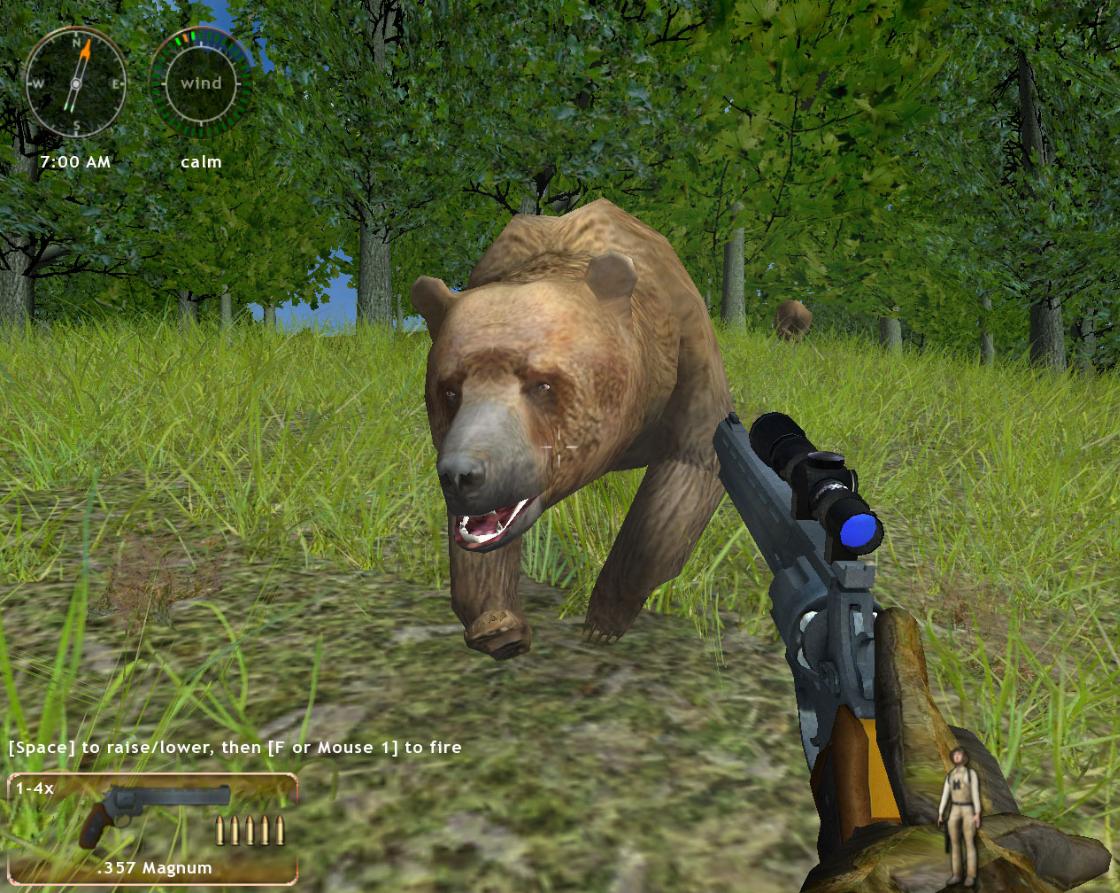 Hunting Unlimited 2010 Baixar