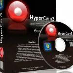 HyperCam 3 Baixar