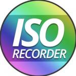ISO Recorder Baixar