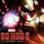 Iron Man 3 Baixar