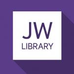 JW Library Baixar