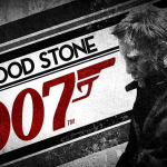 James Bond 007 Blood Stone Baixar