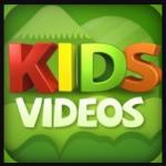 Kids Videos and Songs Baixar