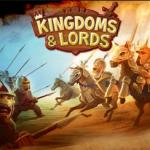 Kingdoms & Lords Baixar