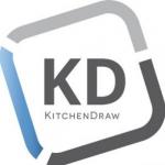 KitchenDraw Baixar