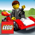 LEGO Juniors Create & Cruise Baixar