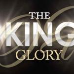 Legend Of Glory