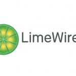 LimeWire Baixar