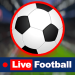 Live Football PC