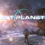 Lost Planet 3 Baixar