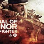 Medal of Honor Warfighter Baixar