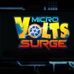 MicroVolts Baixar