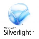 Microsoft Silverlight Baixar